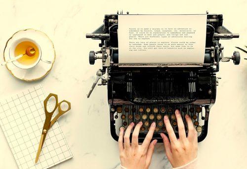 Camellia-Blog-Entrevista-Cultura-Gourmet