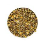 manzanilla flor infusion infusiones hierba yerba