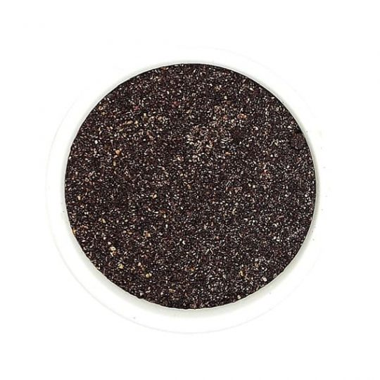 maqui molido antioxidante superalimento super alimento