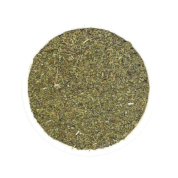 menta negra piperita infusion infusiones hierba yerba