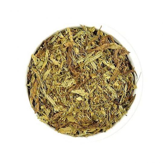 stevia hoja endulzante infusion infusiones hierba yerba