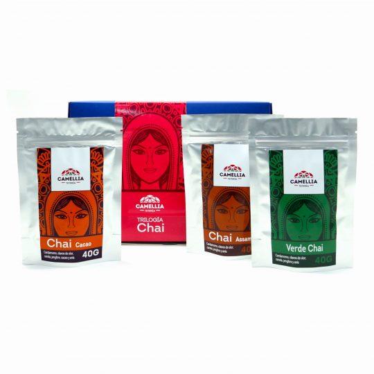 pack-trilogia-chai-detox-teteria-camellia-té-te-tea