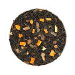 tentacion te negro té assam naranja cacaoteteria camellia