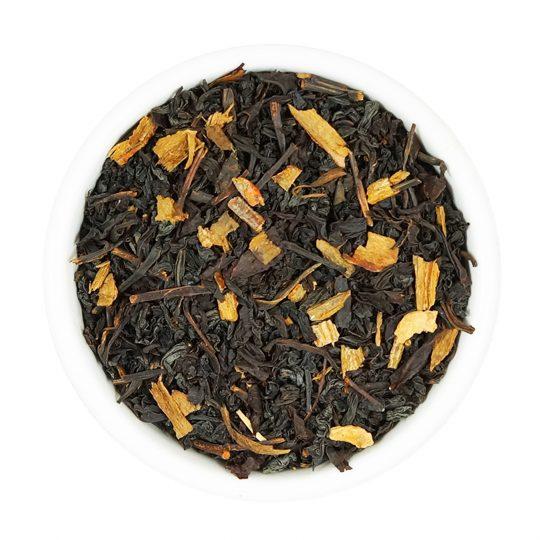 ancestral canela assam te té tea negro sri lanka teteria camellia