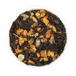 cautivo cacao assam te tea té negro cacao chocolate teteria camellia