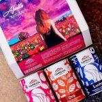 colección de té regalos te tea afrodita (1)