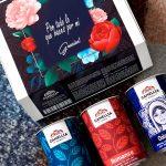 especial día de la madre te té tea teteria camellia 2bb