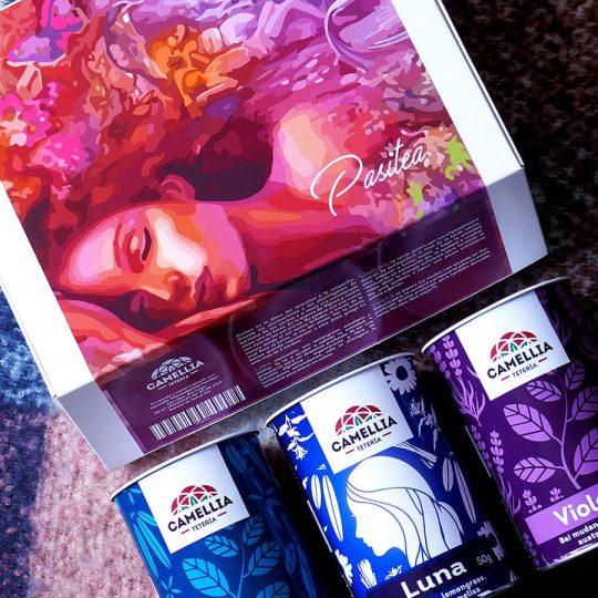 trilogia pasitea te té tea teteria camellia infusiones (1)