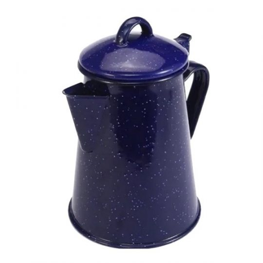 cafetera-enlozada-075-lt-rustik-de-condor