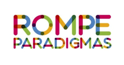 rompe_paradigmas-7