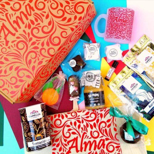 caja alma regalos 3